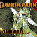 Reanimation thumbnail