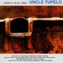 March 16-20, 1992 thumbnail