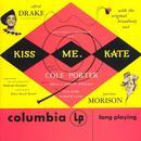 Kiss Me, Kate thumbnail