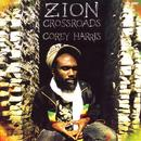 Zion Crossroads thumbnail