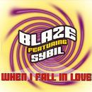 When I Fall In Love [US Single] thumbnail