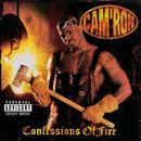 Confessions Of Fire (Explicit) thumbnail