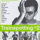Trainspotting #2 thumbnail