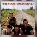 Combat Rock thumbnail