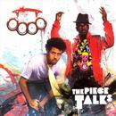 The Piece Talks (Explicit) thumbnail