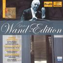 Saint-Saëns: Violin Concerto No. 3; Koechlin: Les Bandar-Log; Cherubini: Anacreon Overture thumbnail