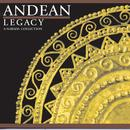 Andean Legacy thumbnail