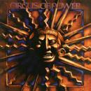 Circus Of Power thumbnail