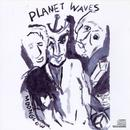 Planet Waves thumbnail
