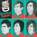 Family Force 5 Christmas thumbnail