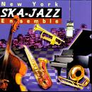 New York Ska-Jazz Ensemble thumbnail