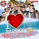 I Love Bachata 2013 thumbnail