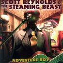 Adventure Boy thumbnail