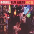 Heat Seeking Missile thumbnail
