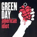 American Idiot (Explicit) thumbnail