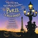 Paris La Belle Époque thumbnail