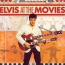 Elvis At The Movies thumbnail