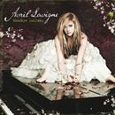 Goodbye Lullaby (Deluxe Edition) thumbnail