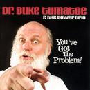 You've Got The Problem! thumbnail