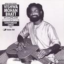 In Concert: Raga Bihag & Raga Desh thumbnail