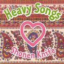 Heavy Songs thumbnail