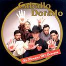 No Rompas Mi Corazon thumbnail