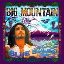 Blue Skies thumbnail