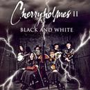 Cherryholmes Ii - Black And White thumbnail