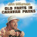 Old F*rts In Caravan Parks thumbnail