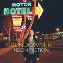 Neon Fiction thumbnail