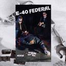 Federal (Explicit) thumbnail