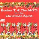 In The Christmas Spirit thumbnail