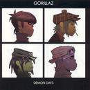 Demon Days thumbnail