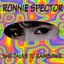 She Talks To Rainbows thumbnail