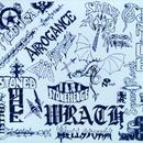 Warfaring Strangers: Darkscorch Canticles thumbnail