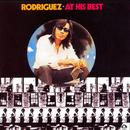 Rodriguez - At His Best thumbnail
