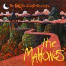 The Hellfire Club Sessions thumbnail