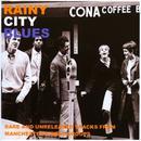 Rainy City Blues thumbnail