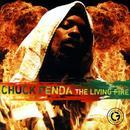 The Living Fire thumbnail