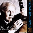An Evening With Herb Ellis thumbnail