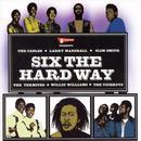 Six The Hard Way thumbnail