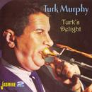 Turk's Delight thumbnail