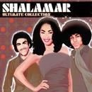 Shalamar: The Ultimate Collection thumbnail