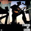 Standing My Ground thumbnail