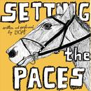 Setting The Paces thumbnail
