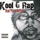 Half A Klip (Explicit) thumbnail