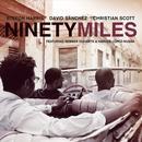 Ninety Miles thumbnail
