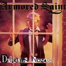 Delirious Nomad thumbnail
