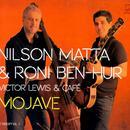 Mojave: Jazz Therapy, Vol. 3 thumbnail