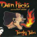Tangled Tales thumbnail